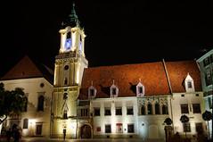 Kościół Jezuicki | Jesuit Church