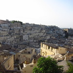 "Matera <a style=""margin-left:10px; font-size:0.8em;"" href=""http://www.flickr.com/photos/14315427@N00/19162175140/"" target=""_blank"">@flickr</a>"
