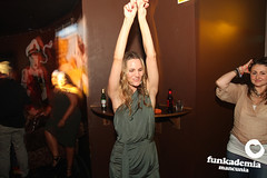 Funkademia01-08-15#0133