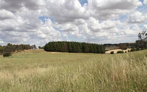 22, 14 Yass River Road, Yass NSW 2582