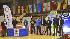 Campeonato de España-0557