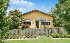 1 Rodova Street, Katoomba NSW