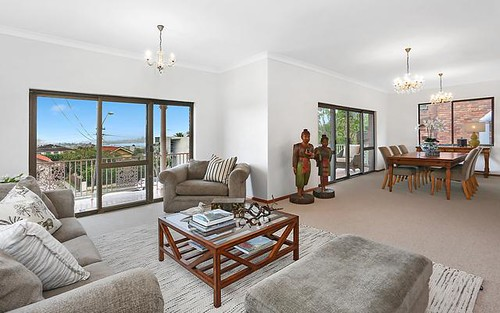 141 Military Road, Dover Heights NSW