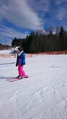 Ski4School2017-025