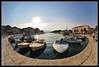 Port de Stari Grad (Hvar)