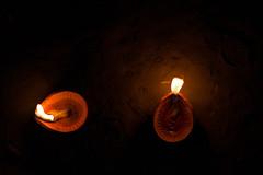 VaranasiDevDeepawali_008 (SaurabhChatterjee) Tags: deepawali devdeepawali devdiwali diwali diwaliinvaranasi saurabhchatterjee siaphotographyin varanasidiwali