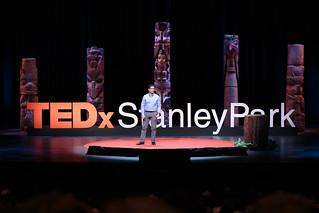 TEDxStanleyPark2017-365