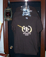 Wynott's Wands (Nyghtbourne) Tags: witch wand magic potter harrypotter witchcraft magicwand wands wizardry sorcery magicwands widard wizarding wandcraft wynottswands wynotts