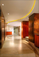 20090208004sc_Madrigal (Boris (architectural photography)) Tags: pictures building digital photography dc washington apartment interior architectural hallway modernarchitecture digitalphotography photosofbuildings