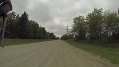 Thursday 5-23-2013 (cyoas55) Tags: bike bicycle spring michigan may chilly grandhaven paceline 2013