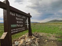 Red Rock Lakes National Wildlife Refuge (jcoutside) Tags: montana redrocklakesnationalwildliferefuge
