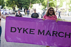 PDX_DykeMarch_061513_93 (this.nik) Tags: lesbian march pride lgbt dyke queer visibility