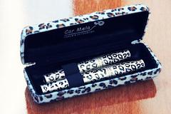 http://www.estilopropriobysir.com/2013/06/leopard-mascara-de-rimel-fibra-car-mela.html (siça ramos) Tags: look blog imagens fotografia unhadecorada unhasdasemana unhasnailart estilopropriobysir
