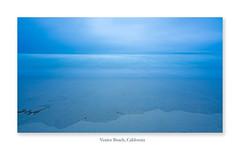 Venice (CEBImagery.com) Tags: california venice seaweed beach los big sand long exposure angeles lee serene filters stopper