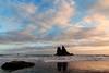 Amanece (Bea Borges) Tags: beach ngc playa amanecer playadebenijo thisphotorocks flickrestrellas worldtrekker quarzoespecial