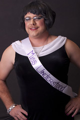 RSN6566 (Hannah's Helping Hands) Tags: pageant 2012 womanless