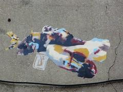 DL_5228 rue de Vouill Paris 15 (meuh1246) Tags: streetart paris dl paris15 ruedevouill