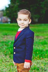 just my son Victor (sernatels) Tags: christmas family baby cute nature kids canon photography toddler little blueeyes 85mm son cutie babyboy mylove kidsphotography christmasphoto kidsfashion vronskiyphotographycom