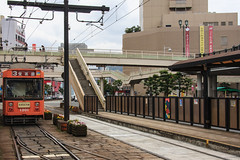20130322-NagasakiElectricTramway-1 Photo