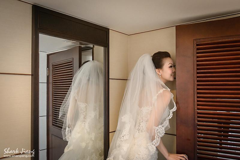 婚攝,晶華酒店婚攝,婚攝鯊魚,婚禮紀錄,婚禮攝影,2013.06.08-blog-0014