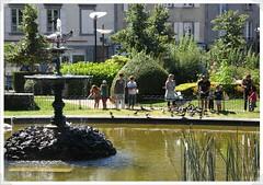 10-fontaine square vermenouze-h