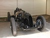 Schloss Dyck Classic Days 2013 - Pacey-Bentley