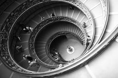 Vatikan, / Vatikanische Museen (_Wilhelmine) Tags: italien rome rom vatikan reisefreiheit reisenbildet