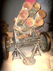 "15cm Nebelwerfer 41 (27) • <a style=""font-size:0.8em;"" href=""http://www.flickr.com/photos/81723459@N04/9591471502/"" target=""_blank"">View on Flickr</a>"