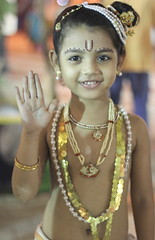 Sri Krishna Blessings - Sri Krishna Janmashtami 2013 - #28082013-IMG_3860a (photographic Collection) Tags: birthday portrait canon blessings photographic collection 365 krishna chennai ecr sarma janmashtami srikrishna ecrroad iskon 2013 550d kalluri t2i photographiccollection bheemeswara bkalluri bheemeswarasarmakalluri