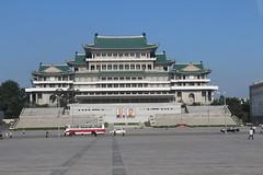 IMG_3513 (Shafquat Towheed) Tags: north korea pyongyang