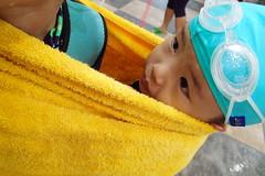 2013-08-31 16.19.39 (pang yu liu) Tags: swimming exercise kai aug eason 08 yi    2013