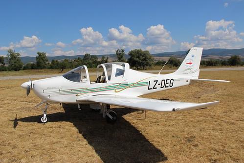 LBDB-225