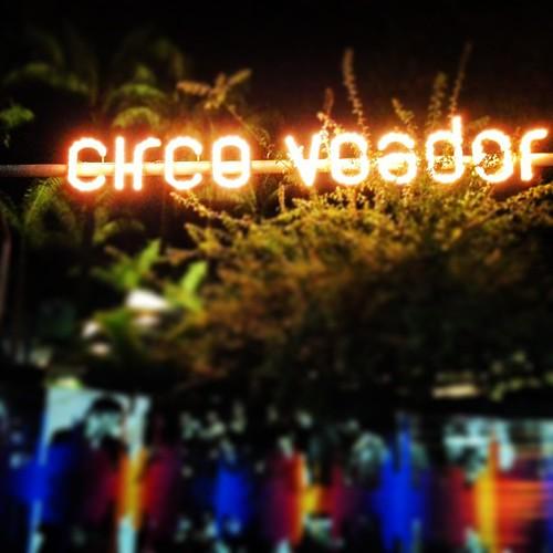 The gig tonight in #riodejaneiro I...