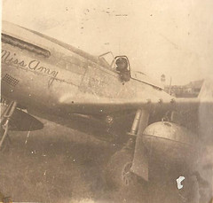 Grandfather (saturnism) Tags: world china 2 silver star major war force general air ace chinese cockpit lan veteran tsi tsang 臧錫蘭
