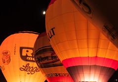 balloons2013 (benocubes) Tags: festival night balloons nikon d90