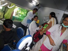 Dental Screening (Trinity Care Foundation || Underserved Populations) Tags: toothbrush dentistry toothbrushing dentalcheckup dentalhealth dentalcaries dentalscreening dentaleducation pedodontics mobiledentalunit dentalpublichealth publichealthdentistry dentalsealants publichealthdentistrydentalpublichealthpublichealthdentistrycommunitydentistrydentalpublichealthdentistryschoolhealthschoolhealthprogramwhoworldhealthdaycommunityhealthhighbloodpressurepublichealthpublichealth