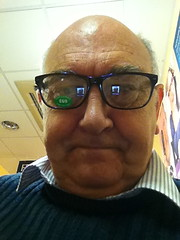 sussex glasses spectacles specsavers crawley