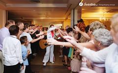 swietliste-artystyczna-fotografia-slubna-Bydgoszcz-HeyCityBand-Show-Elvis-Presley-emocje