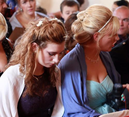 Lesley Wedding 072