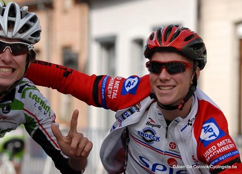 Sint Gillis Waas (36)