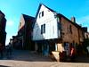 la maison bleue (jeanpierrerene49) Tags: xxxxxxxx