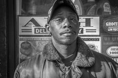 20110101-_DSC2688 (adamei) Tags: street portrait people newyork manhattan documentary upperwestside amsterdamave journalism nynewyork genres w103rdst