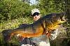 Brazil Peacock Bass Fishing 29