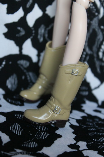shoes mio pullip engineerboots makeitown vision:sky=063 mioreview
