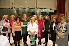 2013 Gala Benefica Santurtzi Gastronomika_118 (santurtzi gastronomika) Tags: bizkaia euskadi basquecountry paisvasco santurtzi santurtzigastronomika bancodealimentosbizkaia 2013galabenefica