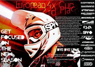 european-4x-cup-poland