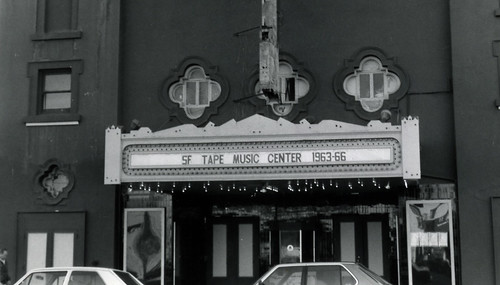 """Victoria Theater • <a style=""""font-size:0.8em;"""" href=""""http://www.flickr.com/photos/90062556@N00/11049851285/"""" target=""""_blank"""">View on Flickr</a>"""