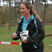"wintercup2 (298 van 318) • <a style=""font-size:0.8em;"" href=""http://www.flickr.com/photos/32568933@N08/11069066225/"" target=""_blank"">View on Flickr</a>"