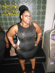 Club Bounce party pics from 11/2 & 11/9.. Lisa Marie Garbo BBW PLUS SIZE (CLUB BOUNCE) Tags: california party bbw curves curvy size filming bounce voluptuous plussize fullfigured sexybbw plussizemodel curvygirls clubbounce lisamariegarbo bbwclubbounce longbeachbbwnightclub sexybbws plussizepics losangelesbbw famousbbw