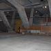 2013-12-06-trav pie X-01.jpg
